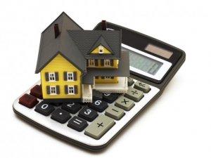 Нове опитування: Чи сплачуватимете Ви податок на нерухомість?