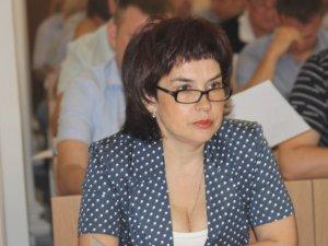 Фото: Депутатам Полтавської міської ради набридло ходити на сесії (фото)