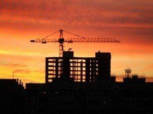 Фото: Найпопулярніші, найдорожчі та найдешевші квартири у Полтаві