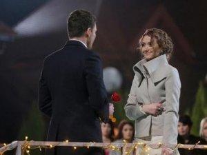 Полтавка Анюта Козирь перемогла в шоу «Холостяк», але своєї долі не знайшла (Інтерв'ю)