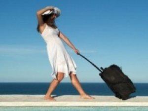Фото: Плануємо відпустку: як відпочити, щоб не посваритися з родиною