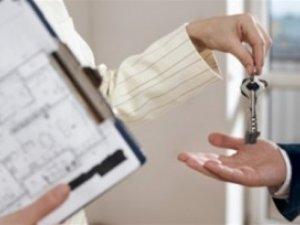 Фото: Як полтавцям правильно оформити угоду купівлі-продажу нерухомості