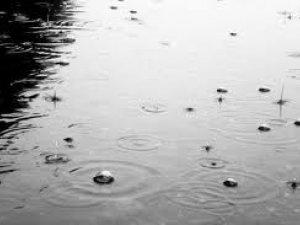 Фото: На 13 червня синоптики прогнозують дощ у місті
