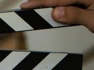 Фото: У Полтаві вчетверте відбудеться фестиваль документального кіно