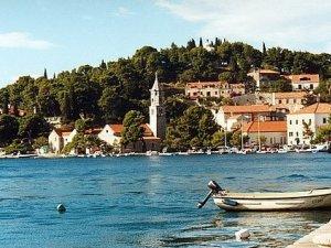 """Опитування від турагенції """"1000 доріг"""": полтавці вважають Балкани кращим напрямком для відпочинку"""