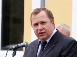 На Полтавщині відкрився центр обслуговування водіїв