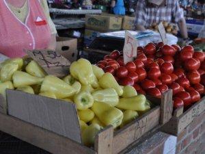 Фото: Скільки коштують овочі у Полтаві: огляд цін