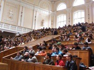 Фото: Полтавські виші потрапили  у топ-10  рейтингу від Міносвіти