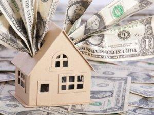 Фото: Полтавці кинулись активно купувати житло