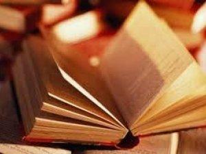 Фото: Літературний відпочинок: полтавців запрошують на презентацію книги