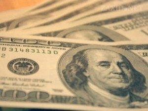 Фото: Полтавська медицина хоче отримати 40 мільйонів доларів на реформування