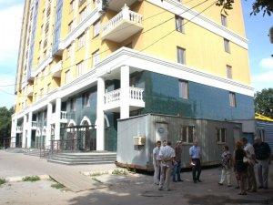 Фото: У Полтаві цього року здадуть 9 новобудов