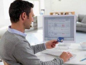 Фото: На що звернути увагу при покупках в інтернеті: поради полтавцям