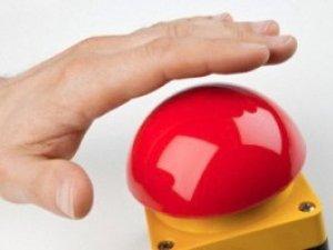 Фото: Полтавці у власних квартирах почали встановлювати тривожні кнопки