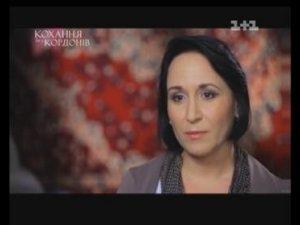 Полтавка, учасниця шоу «Кохання без кордонів», покинула проект