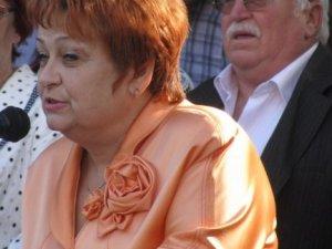 Фото: День знань у Полтаві в миттєвостях (фоторепортаж)