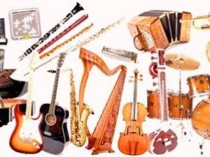 Фото: Музичні школи Полтави: на якому інструменті можна навчити грати дитину