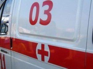 Фото: На Полтавщині загиблі 3-річна дитина і мати півдня пролежали у будинку