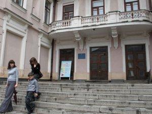 Фото: На які гуртки записати дитину в Полтаві: Палац дитячої та юнацької творчості