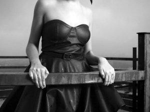 Фото: Полтавська учасниця шоу «Співай, якщо зможеш» розповіла чи виконав свою обіцянку Притула