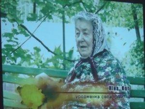 Фото: Журналісти вперше зняли багатосерійний документальний фільм про війну на Полтавщині
