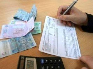 Фото: У Полтаві  відмовились скасувати тарифи попри вимоги Антимонопольного комітету