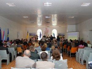 Фото: У Полтаві пройшло засідання обласної призовної комісії