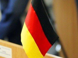 Фото: До Полтави завітали німецькі школярі з міст-побратимів (+фото)