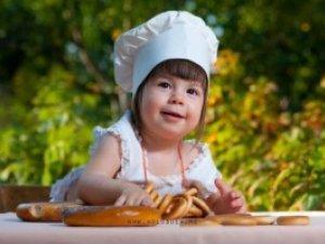 Фото: У Полтаві влаштують пікнік з кулінарним майстер-класом