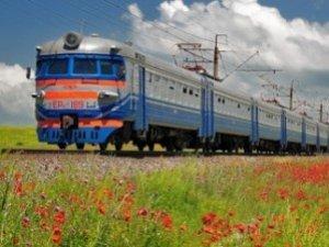 Фото: В Украине через неделю подорожают билеты в плацкарт и купе