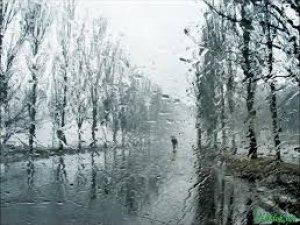 Фото: Cьогодні в місті дощитиме