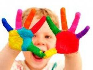 Фото: Опитування: у дитинстві ви радісно щоранку йшли у дитячий садок?