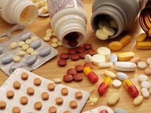 Фото: У Держлікслужбі назвали препарати, що не допомагають у лікуванні грипу