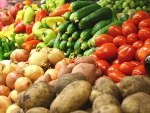 Фото: У Полтаві влаштують два суботніх продуктових ярмарки