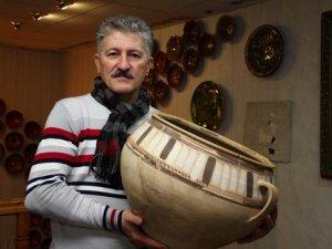 Фото: Створили нову премію: перший лауреат на 25 тисяч – з Полтавщини