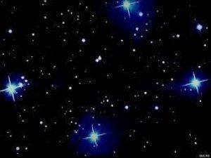Фото: Сьогодні зірки на небі можуть розповісти про подальшу погоду