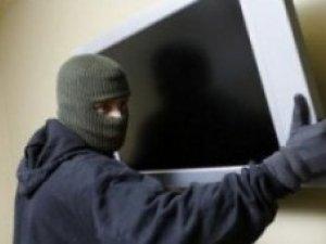 Фото: На Полтавщині чоловік пограбував власну матір