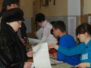 Фото: Якими подіями жила Полтава 29 жовтня рік тому