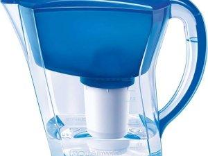 Фото: Як обрати найкращий фільтр для води