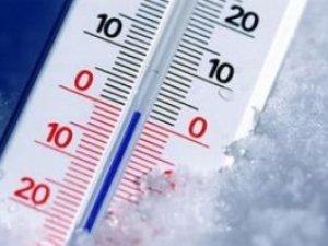Фото: Ясна погода 3 листопада – ознака швидкого похолодання