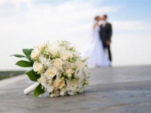 Фото: За народним віруванням, 4 листопада – вдалий день для весіль