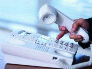"""Фото: У редакції """"Кола"""" відбудеться """"гаряча"""" телефонна лінія з лікарем-травматологом"""