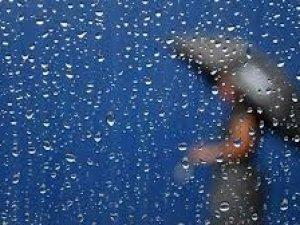 Фото: Сьогодні в Полтаві дощитиме