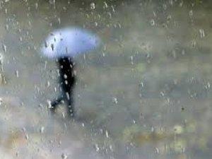 Фото: Погода в Полтаві на 14 листопада
