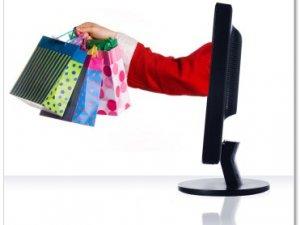 Фото: Що найчастіше купують у Інтернет-магазинах