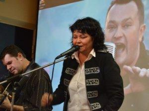 Фото: У Полтаві гурт Транс-Формер презентував новий кліп (фото та відео)