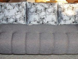"""Фото: Магазин """"Дешеві меблі"""" презентує свої нові моделі меблів"""
