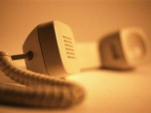 Фото: Прямі телефонні лінії з виконавчою владою у Полтаві: графік на грудень
