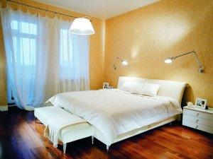 Фото: Що врахувати, вибираючи ліжко: поради полтавцям