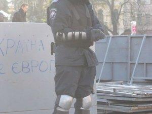 Фото: Народне віче у Києві. Фотозвіт.